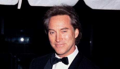 Drake Hogestyn the pawn intro days of our lives