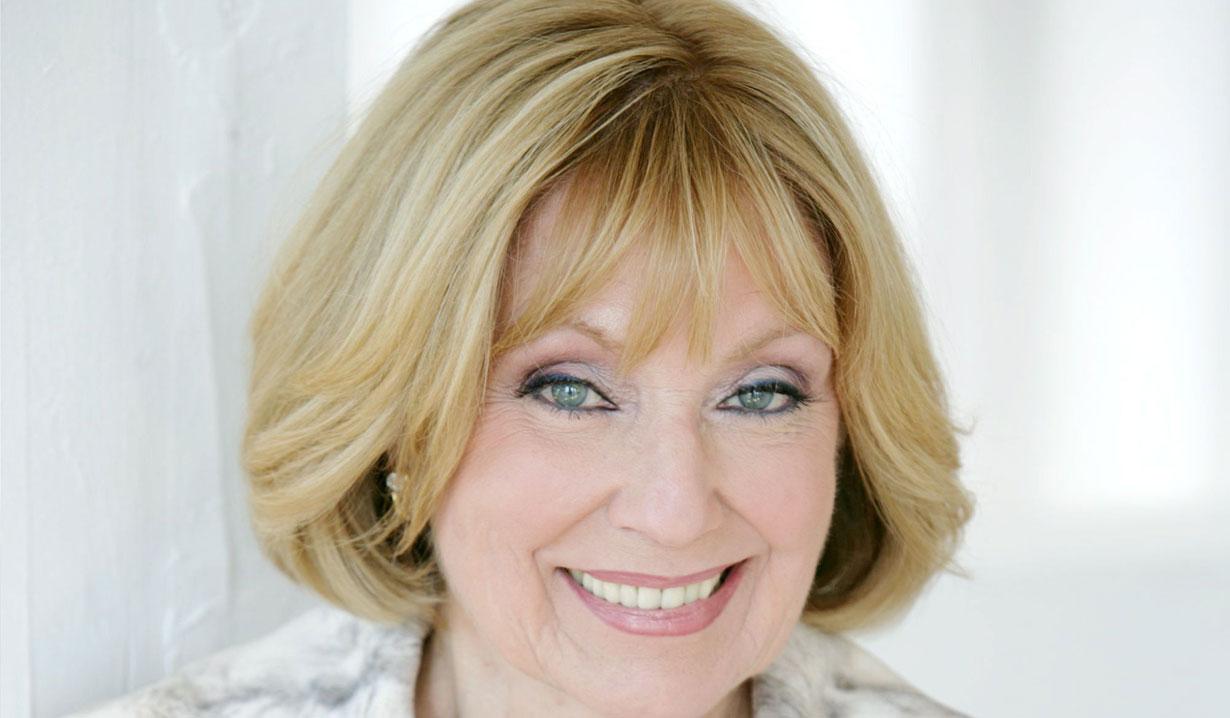 Crystal Day,Helen Burgess XXX clips Helen Morse,Emmy Clarke