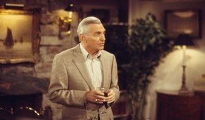 john young and restless