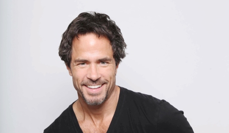 shawn christian film last seen in idaho