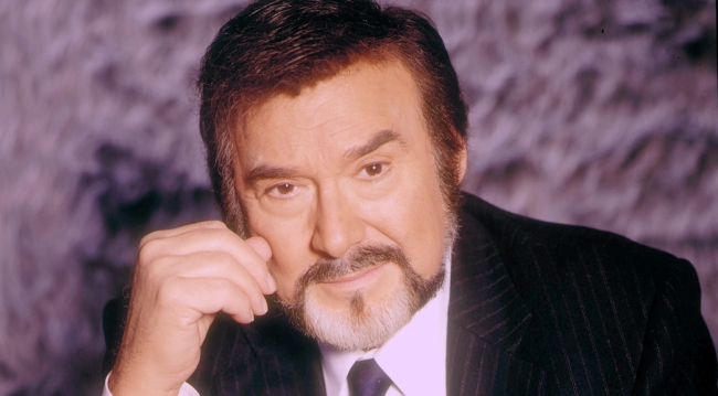 joe mascolo days of our lives stefan