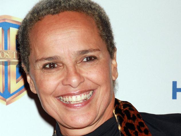Shari Belafonte Actors Soapscom
