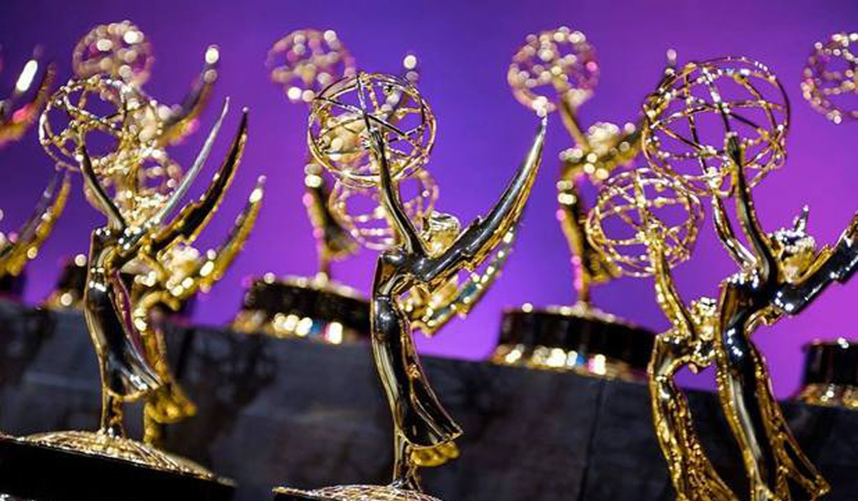 43rd Annual Daytime Emmy Awards will not be televised News ...