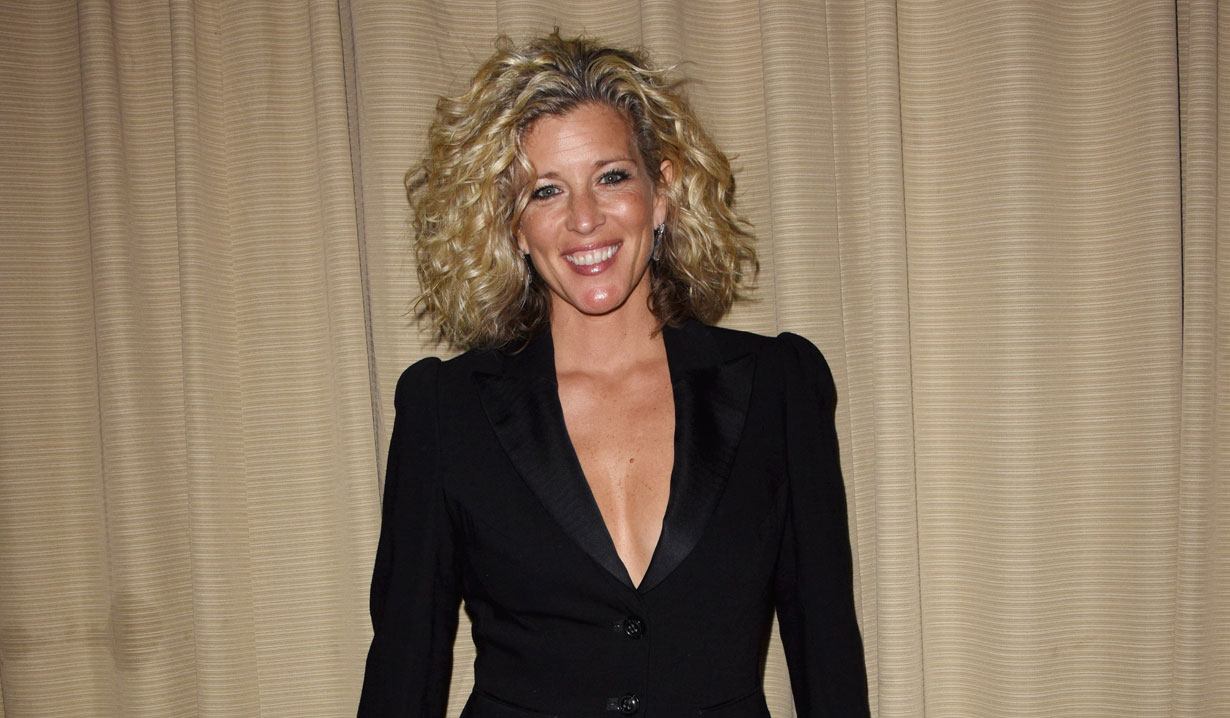nude Laura Wright (11 pics) Is a cute, Facebook, see through