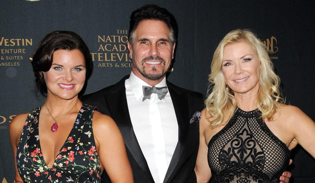 43rd Annual Daytime Emmys live blog News   Soaps.com