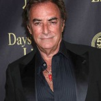 Thaao Penghlis interview Days
