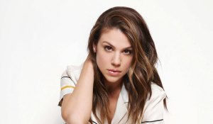 kate mansi days of our lives