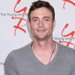 daniel Goddard leaving young and restless