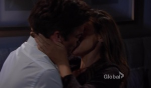 kevin-takes-chloe-to-bed-yr-cbs