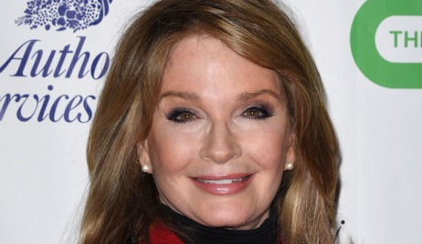deidre hall to play hattie on days of our lives
