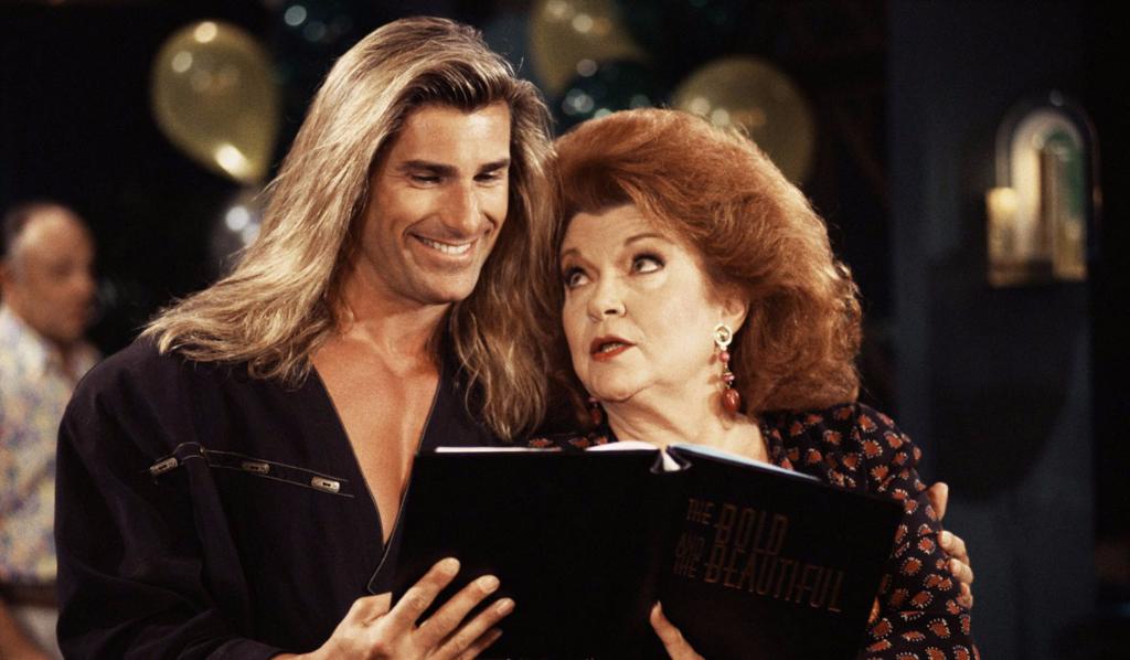 Fabio and Sally Spectra