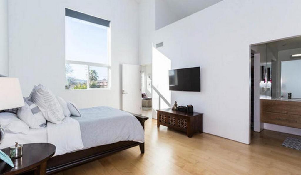 KKL Bedroom 3