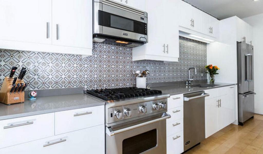 KKL Kitchen