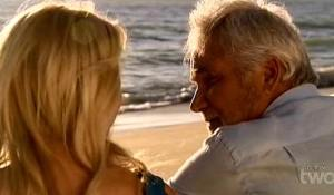 Brooke-Eric-beach-BB-CBS