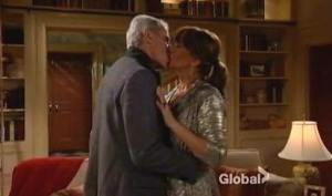 Colin-Jill-travel-kiss-YR-CBS