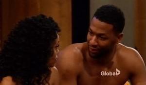 Hilary-Jordan-nude-YR-CBS