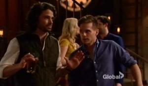 Scott-Kevin-drinks-YR-CBS