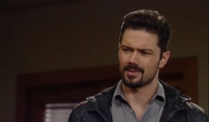 Nathan-questions-about-Julian-GH-ABC