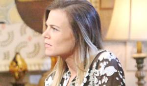 Phyllis-talk-Chloe-YR-HW