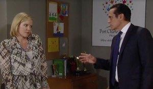 Ava-Sonny-chat-divorce-GH-ABC