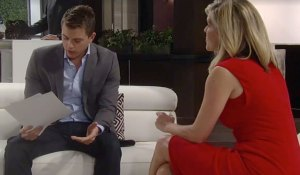 Michael-Carly-divorce-discussion-GH-ABC