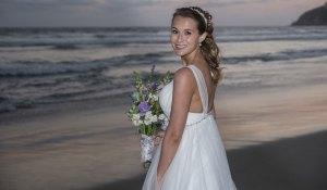 hallmarks-june-weddings-destination-wedding-jl