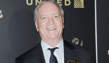 Ken Corday of Days of our Lives