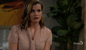 Chelsea-questions-about-Juliet-YR-CBS