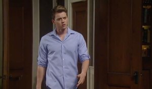 Michael-worries-about-Sonny-GH-ABC