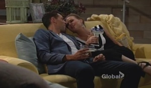 Billy-Phyllis-drinks-YR-CBS
