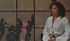 Lily-in-Neils-office-YR-CBS