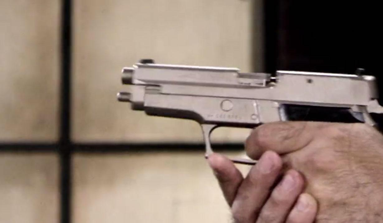 gun aimed jason gh abc