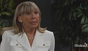 Dina-kicked-out-office-YR-CBS
