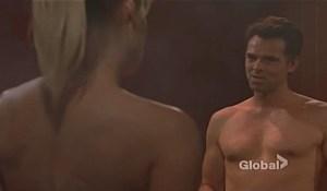 Phyllis-Billy-sauna-YR-CBS