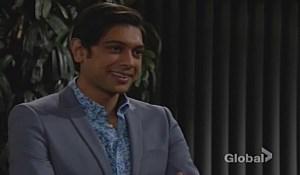 Ravi-grin-at-Ashley-YR-CBS