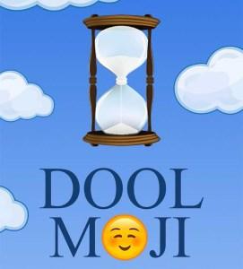 days-emoji-