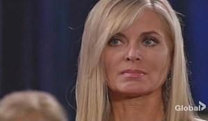 Ashley-untrue-Abbott-YR-CBS