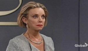 Gloria-accused-Ashley-YR-CBS