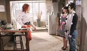 Sally-sees-Darlita-Saul-costumes-BB-HW
