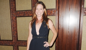 "GENERAL HOSPITAL Fan Club Weekend ""One Night Only Hosted by Roger Howarth an Michael Easton"""