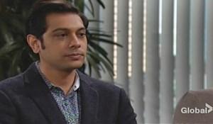 Ravi-not-happy-Ashley-YR-CBS