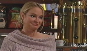 Sharon-remind-Mariah-about-Devon-YR-CB