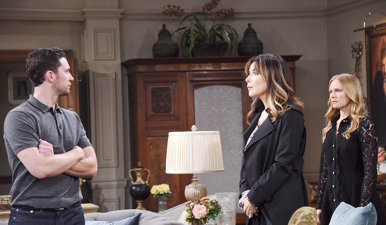 ' ' from the web at 'http://soaps.sheknows.com/wp-content/uploads/2017/11/kate-chad-abs-days-dimera-manse-1129-days-jj.jpg'