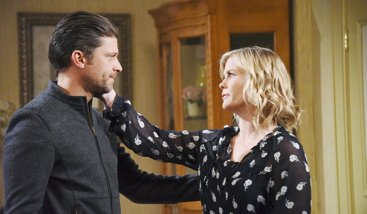 ' ' from the web at 'http://soaps.sheknows.com/wp-content/uploads/2017/11/sami-and-twin-eric-marleans-townhouse-days-jj.jpg'