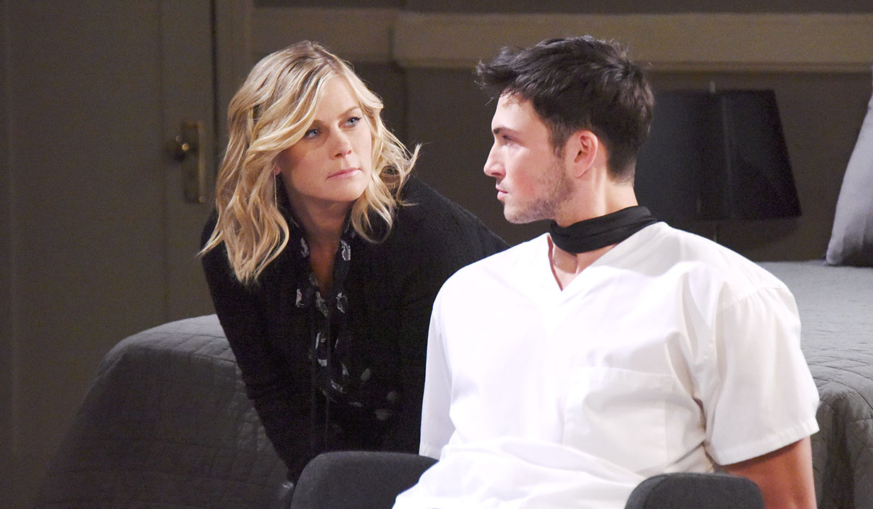 ' ' from the web at 'http://soaps.sheknows.com/wp-content/uploads/2017/11/sami-hires-ben-days-jj.jpg'