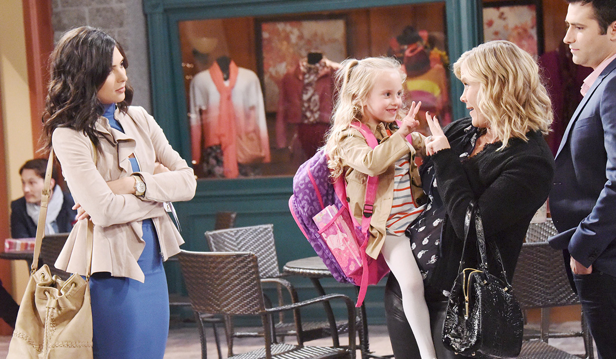' ' from the web at 'http://soaps.sheknows.com/wp-content/uploads/2017/11/sami-sees-grandkid-days-jj.jpg'