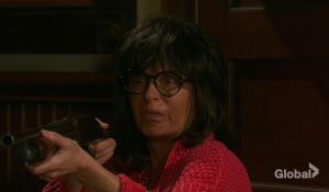susan days of our lives