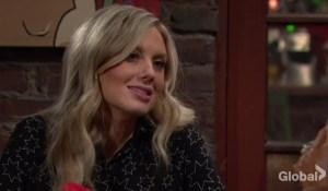 Abby-talks-Lily-about-Scott-YR-CBS