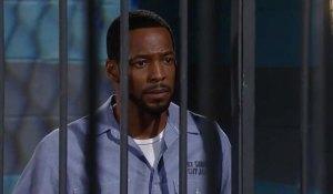 Andre-jail-drew-GH-ABC