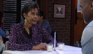 Aunt-Stella-bad-news-GH-ABC